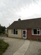 Queen Street, Kirton Lindsey,  ready to let