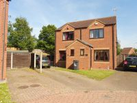 Betony Close , property to let