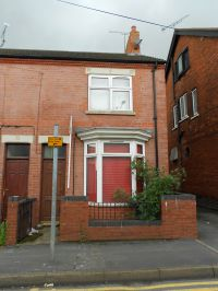 Berkeley Street , property to let