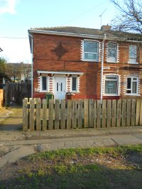 Farthing Avenue , property to let