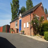 Dean Road , property to let