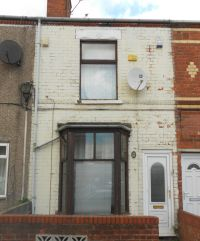 West Street , property to let