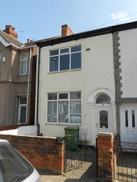 21 Ward Street , property for sale