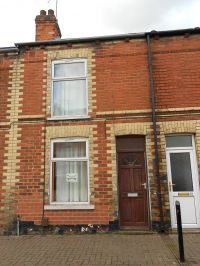 Porter Street , property to let