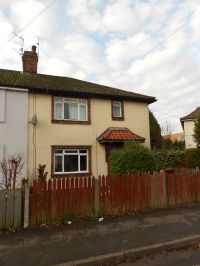 Spencer Avenue , property to let