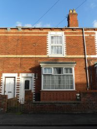 Grosvenor Street , property to let