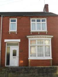 Diana Street , property to let