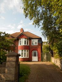 Doncaster Road , property to let