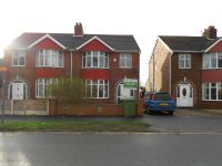 Newland Avenue , property to let