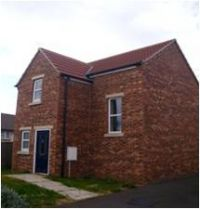 Greyfriars Close  , property for sale