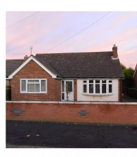 Orchard Drive , property to let